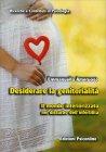 Desiderare la Genitorialità