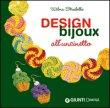 Design Bijoux all'Uncinetto Wilma Strabello Bellini