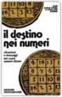 Il Destino nei Numeri