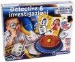 Detective e Investigazioni