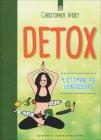 Detox Christopher Vasey