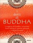 I Detti di Buddha Geoffrey Parrinder