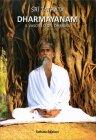 Dharmayanam Sri Tathata