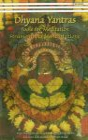 Dhyana Yantras - Strumenti per la Meditazione