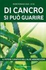 Di Cancro Si Pu� Guarire (eBook) Padre Romano Zago
