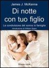 Di Notte con Tuo Figlio (eBook)