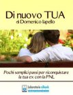 Di Nuovo Tua (eBook) Domenico Iapello