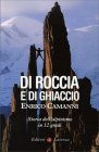 Di Roccia e di Ghiaccio Enrico Camanni