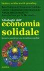 I Dialoghi dell'Economia Solidale Asterios