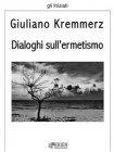Dialoghi sull'Ermetismo - eBook Giuliano Kremmerz