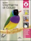 Diamante di Gould (eBook)