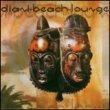 Diani Beach Lounge