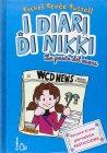 I Diari di Nikki - La Posta del Cuore Rachel Renée Russel