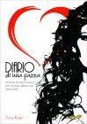 Diario di una Pazza Sara Renzi
