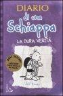 Diario di una Schiappa - La Dura Verit� - Jeff Kinney