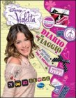 Diario Di Viaggio - Violetta - Appunti in Giro per il Mondo