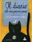 Il Diario del Mio Primo Anno Simona Mulazzani
