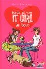 Diario di una It-Girl per Caso Katy Birchall