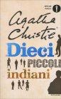 Dieci Piccoli Indiani Agatha Christie
