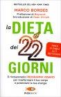 La Dieta dei 22 Giorni Marco Borges