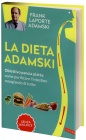 La Dieta Adamski Frank Laporte Adamski