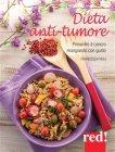 Dieta Anti Tumore (eBook) Francesca Noli