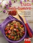 Dieta Anti Tumore Francesca Noli