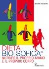 Dieta Bio-Sofica (eBook) Giovanni Moscarella