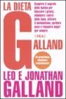 Dieta Galland