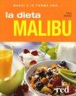 La Dieta Malibu Klaus Oberbeil
