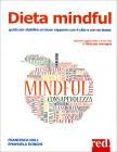 Dieta Mindful Francesca Noli Emanuela Donghi