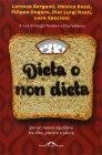 Dieta o Non Dieta Ponte alle Grazie