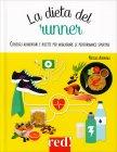 La Dieta del Runner Nicolas Aubineau
