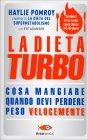 La Dieta Turbo Haylie Pomroy