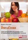 DietaCuore (eBook) Sabrina Giacardi