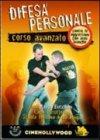 Difesa Personale - Corso avanzato - DVD