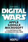 Digital Wars (eBook) Charles Arthur