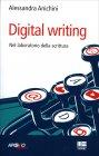 Digital Writing Alessandra Anichini