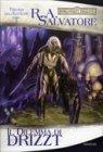 Trilogia degli Elfi Scuri - Vol. 1: Il Dilemma di Drizzt