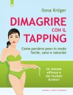 Dimagrire con il Tapping (eBook) Ilona Kröger