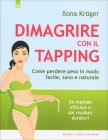 Dimagrire con il Tapping Ilona Kr�ger