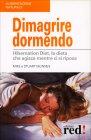 Dimagrire Dormendo Mike McInnes