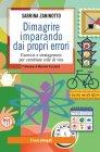 Dimagrire Imparando dai Propri Errori (eBook) Sabrina Zaninotto