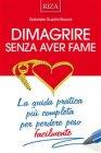 Dimagrire Senza Aver Fame - eBook Gabriele Guerini Rocco