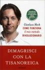 Dimagrisci con la Tisanoreica Gianluca Mech