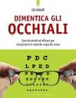 Dimentica gli Occhiali - eBook Leo Angart