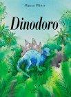 Dinodoro Marcus Pfister