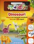 Dinosauri Brenda Apsley