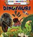 I Dinosauri Nord-Sud Edizioni