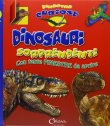 Dinosauri Sorprendenti